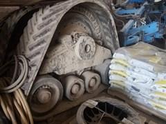 Wheels and Tires For Sale ATI 36in ati