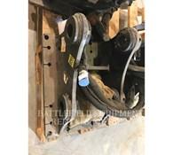 Caterpillar H65E HAMMER HEAD 307D - 308D / 318-2265 Thumbnail 1
