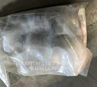 Caterpillar H65E HAMMER HEAD 307D - 308D / 318-2265 Thumbnail 7