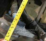 Caterpillar H65E HAMMER HEAD 307D - 308D / 318-2265 Thumbnail 8