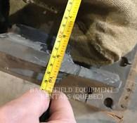 Caterpillar H65E HAMMER HEAD 307D - 308D / 318-2265 Thumbnail 9