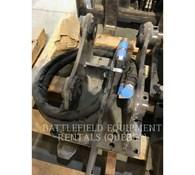 Caterpillar H65E HAMMER HEAD 307D - 308D / 318-2265 Thumbnail 11