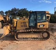 2017 Caterpillar D5K2 LGP Thumbnail 9