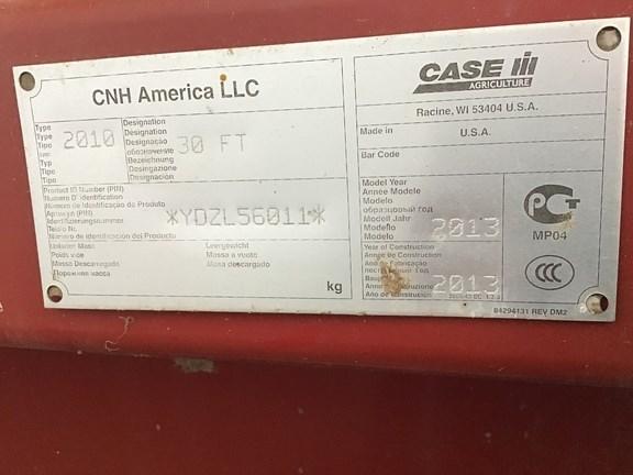 2013 Case IH 2010-30 Image 13