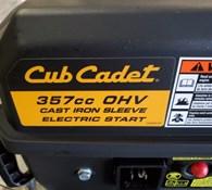 Cub Cadet 3x26 Thumbnail 10