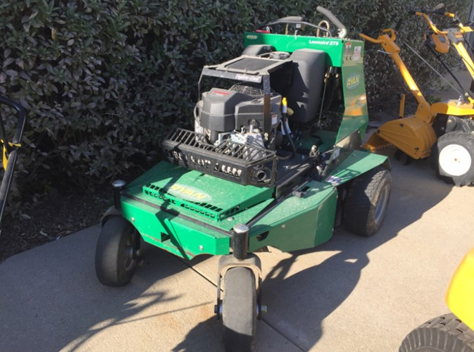 2017 Ryan 554930A Aerator For Sale