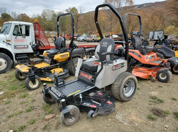 Dixie Chopper MAGNUM Zero Turn Mower For Sale