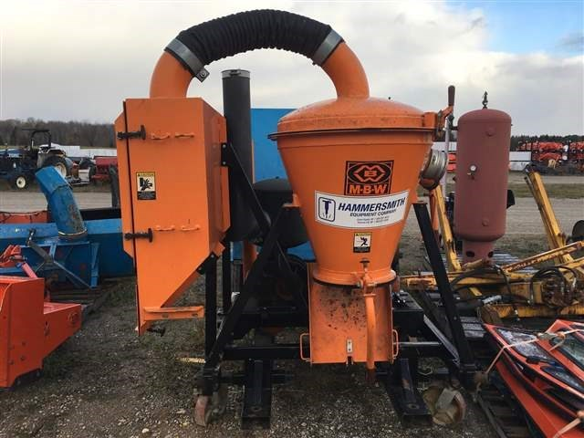 Other Z85124H Vacuum-Portable For Sale