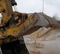 2017 Caterpillar 323F L Thumbnail 19