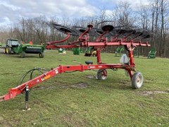 Hay Rake For Sale 2012 Bush Hog xlrr1226-1