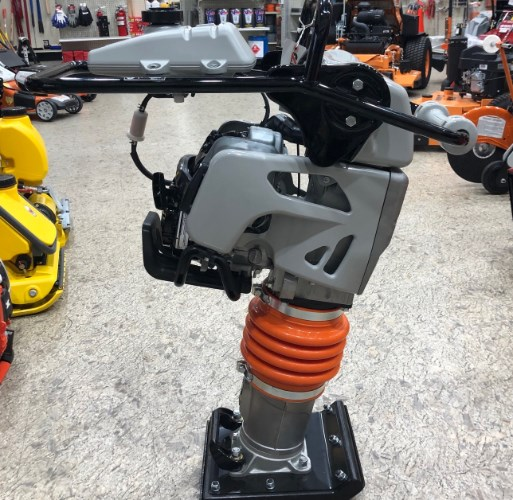 Multiquip MTX-70HD Compactor-Jumping Jack For Sale