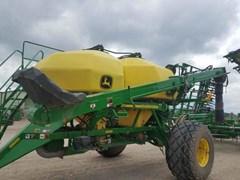 Air Drill For Sale 2016 John Deere 1910