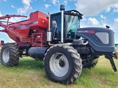 Applicator For Sale 2013 Other RBR ENTERPRISES VENTURI 350