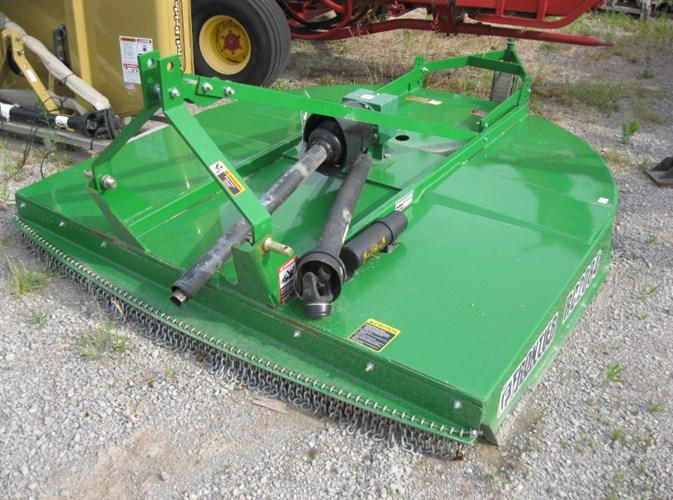 Frontier A30285 Rotary Cutter For Sale