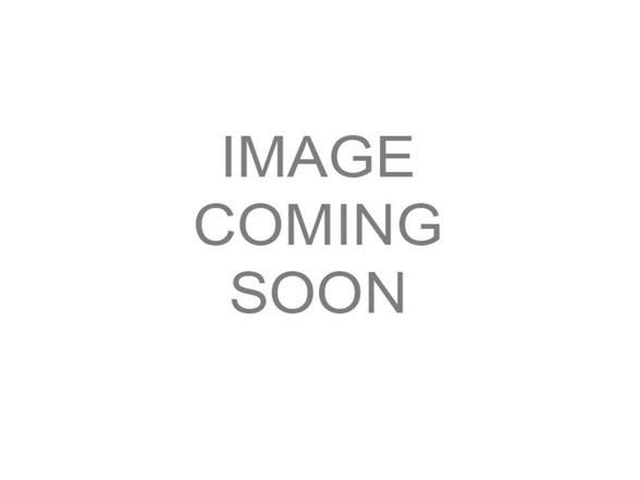 2018 MacDon D140 Header/Platform For Sale