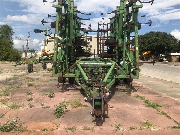 2015 Kent 20 Attachments For Sale