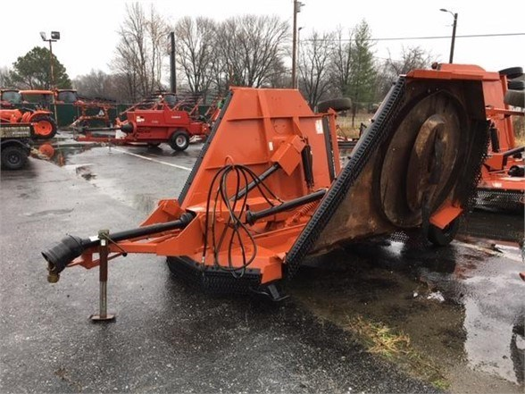 2002 Rhino SE15-4A Rotary Cutter For Sale