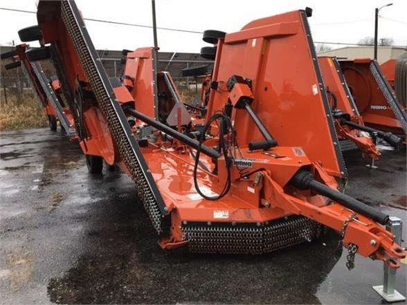 2017 Rhino 6200 Rotary Cutter For Sale