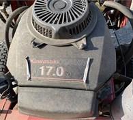 Exmark TT4817KAC Thumbnail 4