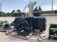 Snow Blower For Sale 2020 Farm King Allied YC1080C