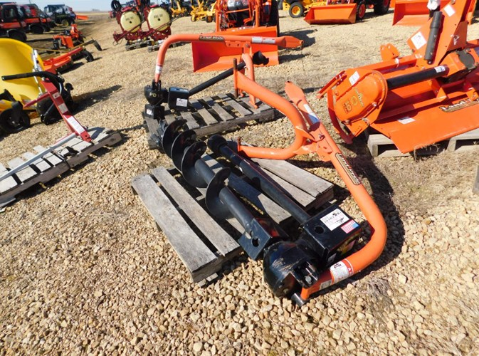 Land Pride PD15 Post Hole Digger For Sale