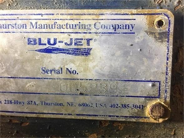 Blu-Jet JETSTREAM Image 7