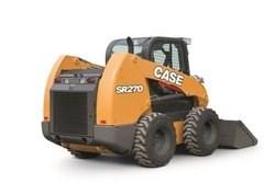 2020 Case SR270 Skid Steer For Sale