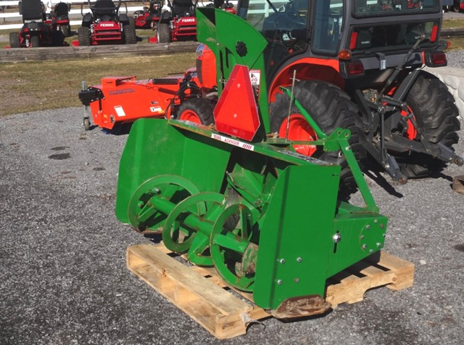 Frontier SB1150 Snow Blower For Sale