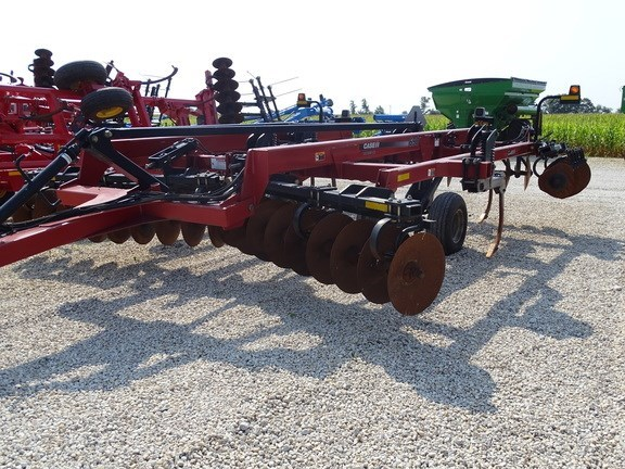 Case IH MRX 690 Rippers For Sale