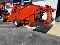 Attachments For Sale 2021 Flory CP87