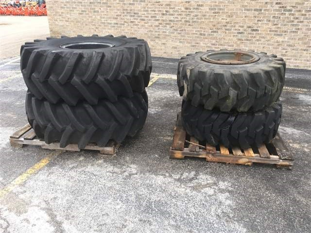 Other TIRES Wheels and Tires For Sale