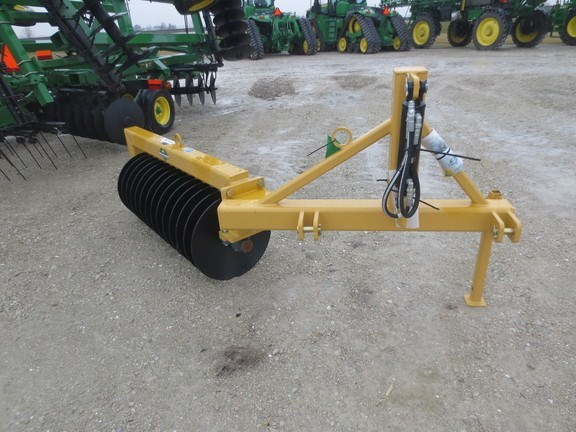 2020 Diamond Mowers AAD Concrete Paver For Sale