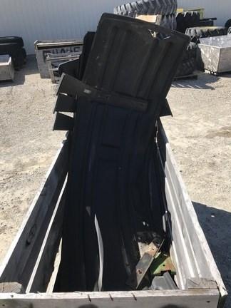 John Deere 4930/4940 FENDERS Sprayer-Self Propelled For Sale