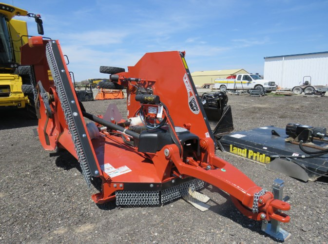 2019 Rhino 3150 Rotary Cutter For Sale