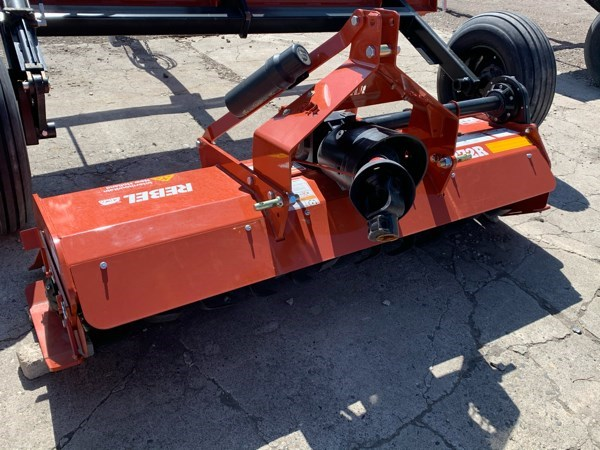 2020 Rhino REB72 Rotary Tiller For Sale