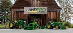Precision Farming For Sale John Deere Machine Sync Activation GS3