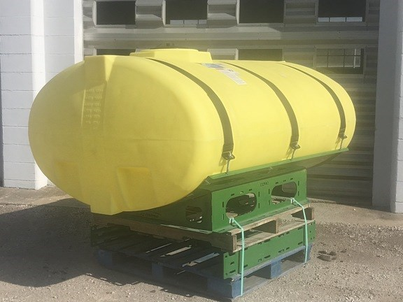 2019 Other FERTILIZER SYSTEM Attachments For Sale