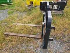 Bale Fork For Sale HLA HD55FNAO600