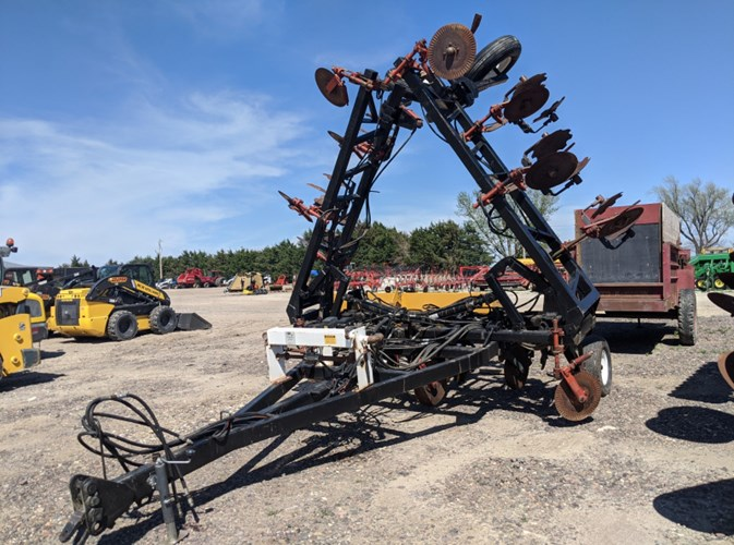 Misc  Applicator For Sale