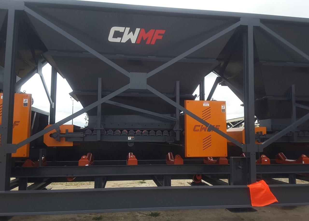 2018 CWMF 3 BIN Image 2