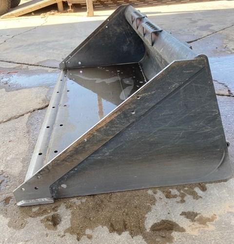 Bobcat 62HDBKT Bucket