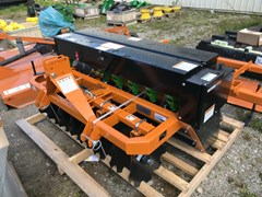 Seeder For Sale 2021 Woods CSS60DLG
