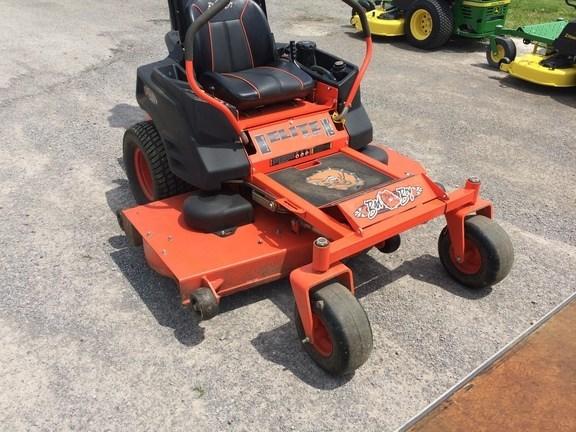 Bad Boy ZT Zero Turn Mower For Sale