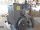 2019 Winco 50 PTO Generator For Sale
