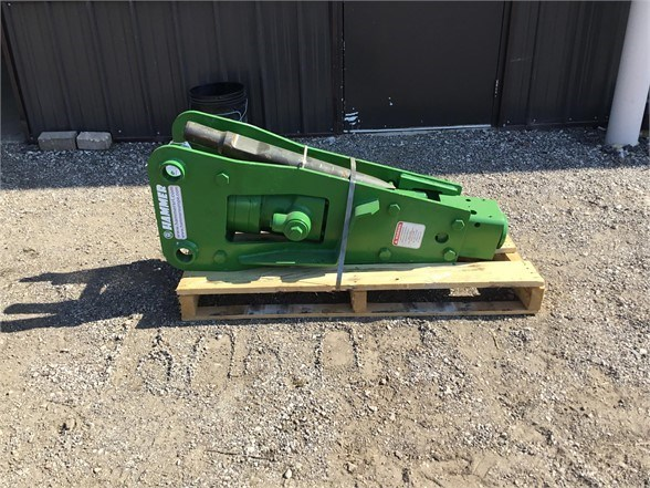 2018 Other BRH125 Attachments For Sale
