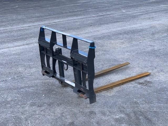 Bradco FORKS Pallet Fork For Sale