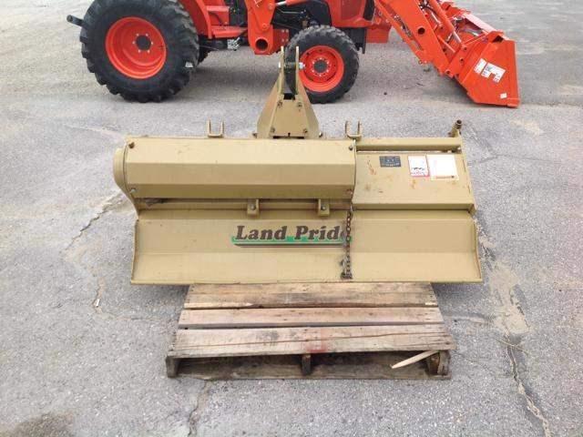 2003 Land Pride RTA1558 Tillage For Sale