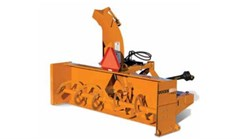 Snow Blower For Sale 2020 Woods SB64S