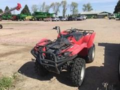 ATV For Sale 2013 Yamaha Grizzly 550 EPS
