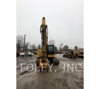 2014 Caterpillar 321DLCR TC Thumbnail 3